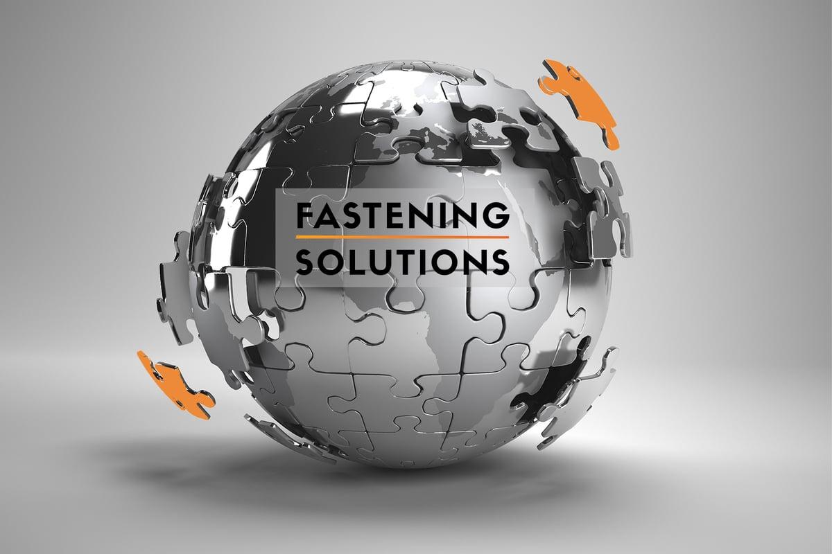 FasteningSolutions_withoutlogo4x6