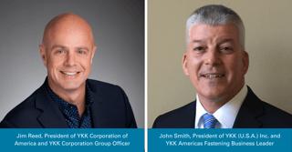 Jim-Reed-and-John-Smith-YKK