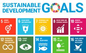 LinkedIn-UN-SDGs-1