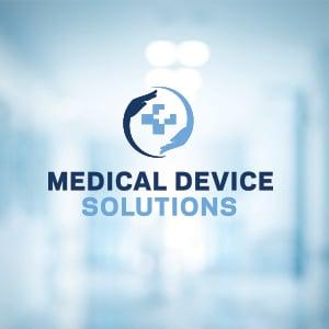 Medical Logo_300x300