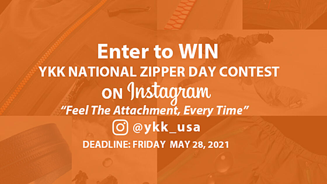 NationalZipperDayContest_2021_email banner