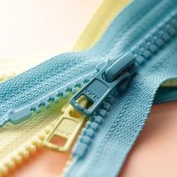 VISLONStandard_Zipper_molded_m