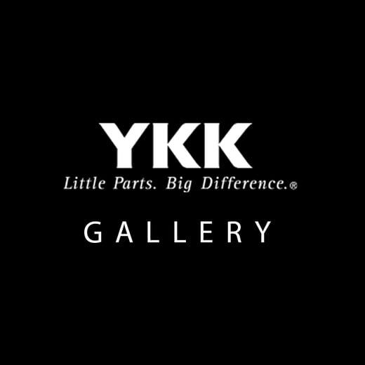YKK Gallery