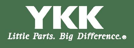 YKK_logowhite