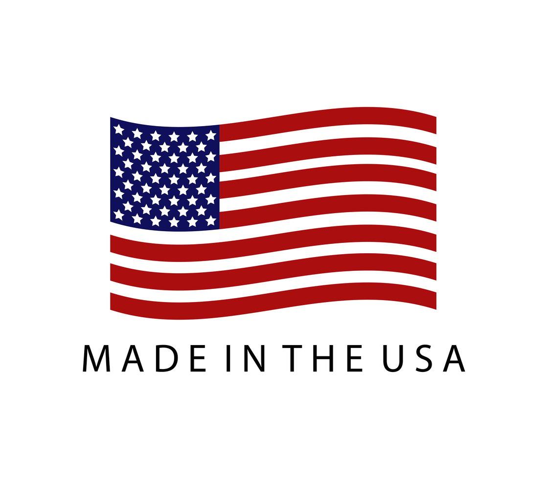 original_655985749 Made in USA
