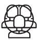 ergorism icon